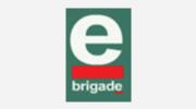 guardioes_brigade