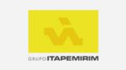 guardioes_itapemirim