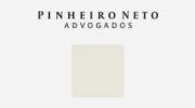 guardioes_pinheironeto