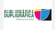logo_dupligrafica