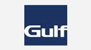 logo_gulf
