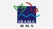logo_ibama