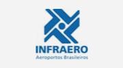 logo_infraero