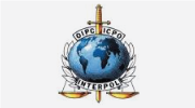 logo_interpol