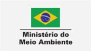 logo_meioambiente
