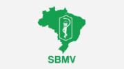 logo_sbmv