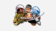 logo_sivam