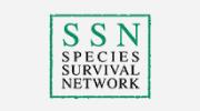 logo_snn