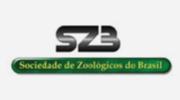 logo_sz3