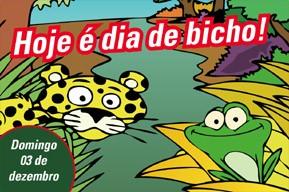 DIA-BICHO