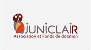 Juniclair