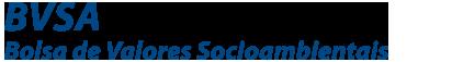 logo_bvsa
