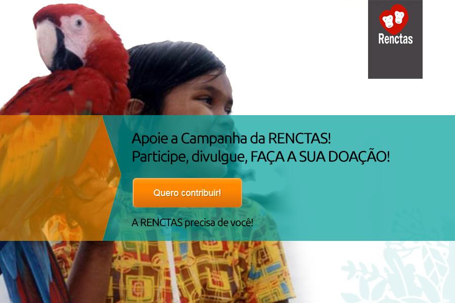 popup_renctas