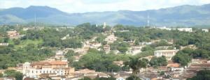 O Popular Goiás na rota do tráfico silvestre