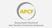 logo_apcf