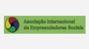 logo_ass_inter