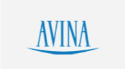 logo_avina