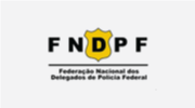 logo_fndpf