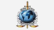 logo_interpol