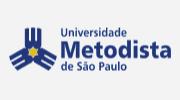 logo_metodista
