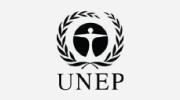 logo_unep